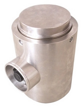 Column type load cell 15 ton to 200 ton